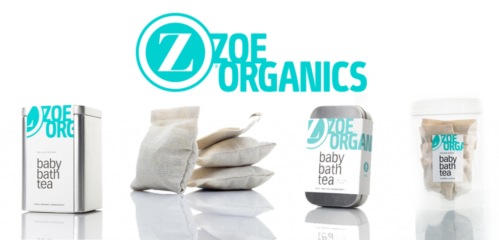 bestkids-zoe-organics-baby-bath-tea-2021-review-1