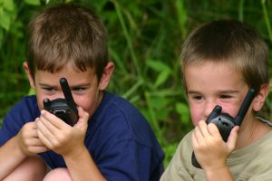 5 Best Kids Walkie Talkies (And Why They Are Worth Buying!)