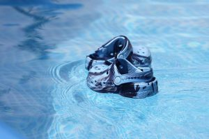 5 Best Water Shoes For Kids Of 2021